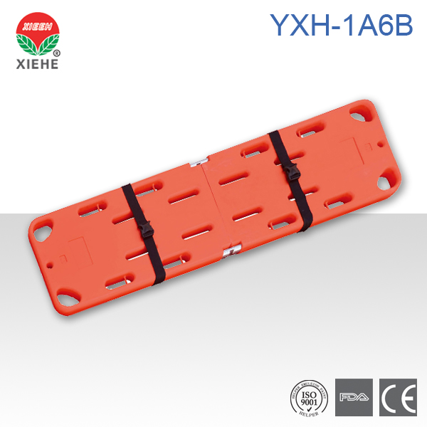 脊髓板YXH-1A6B