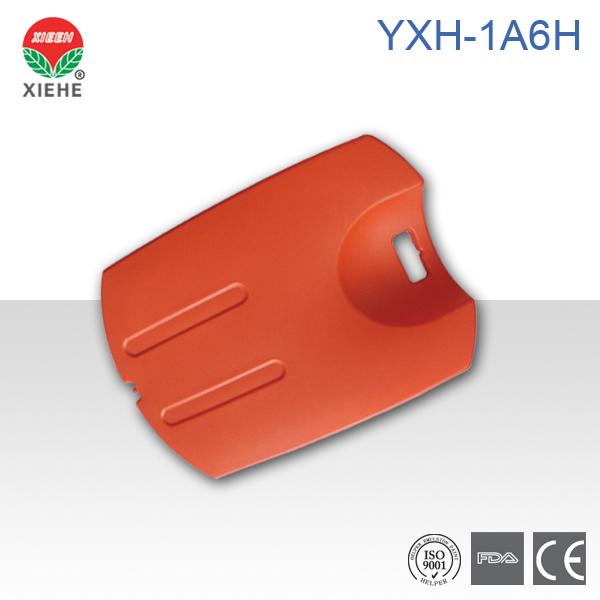 心肺复苏按压板YXH-1A6H