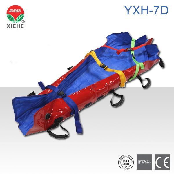 真空担架YXH-7D