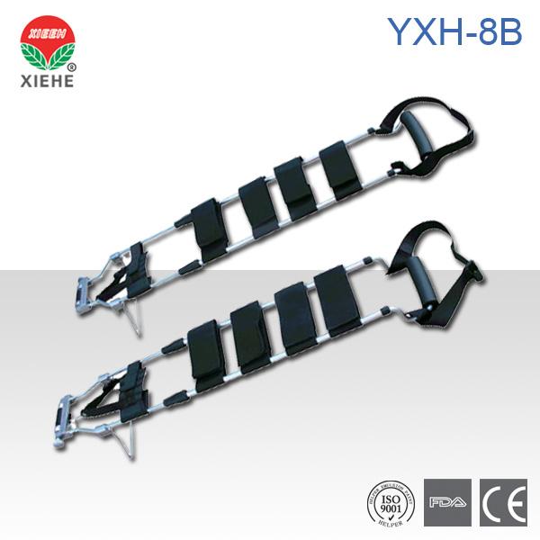 腿部牵引架YXH-8B