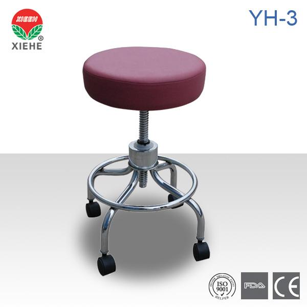 医师凳YH-3