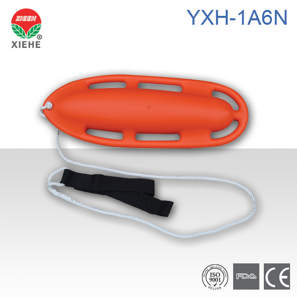 最畅销的救生浮YXH-1A6N