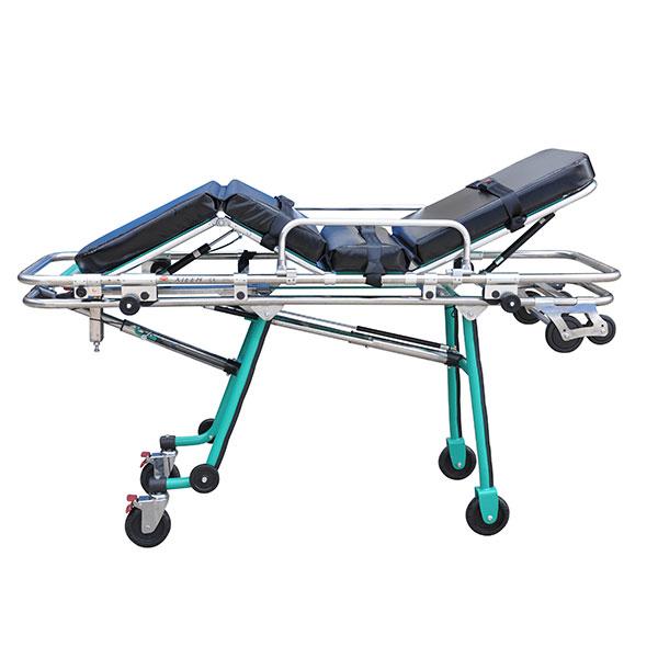 YXH-3D3救护车担架
